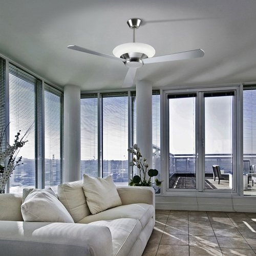 Ceiling Fans Install